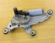 FORD MONDEO MK3 ESTATE REAR WIPER MOTOR 1S71-N17K441-AB 1230983 2001 - 2007